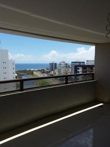Apartamento - Hf2037 - 2880888