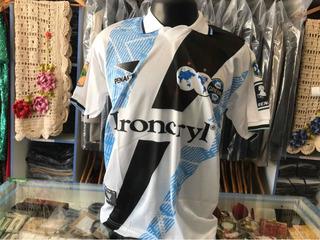 Camisa Grêmio 1997