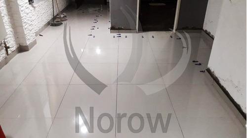 Colocación Ceramicas Porcelanatos Microcrocemento Zona Norte