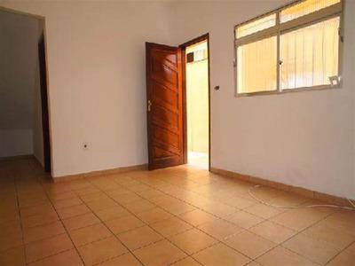 Venda Casa São Vicente Sp - Ic920