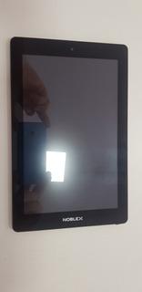 Tablet Noblex T9w5i