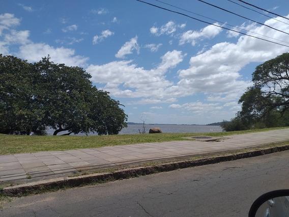 Vendo Casa No Bairro Guarujá Poa Rs