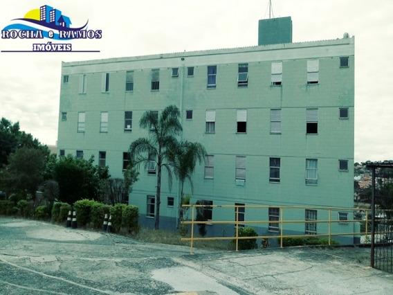 Apartamento Venda Dic L Campinas Sp - Ap01220 - 67823220