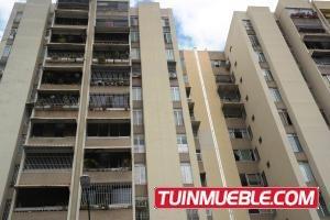 Apartamentos En Venta Inmueblemiranda 17-11812