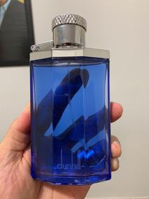 Perfume Dunhill Desire Blue 100ml Masculino | 100% Original