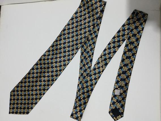 2 Corbatas Scappino Super Precio!!!