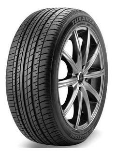 215/55/17 Turanza Er 370 Honda Hrv Bridgestone En Fazio
