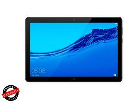Huawei Mediapad T5 10 2gb Ram 16gb Rom