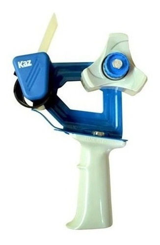 Suporte Aplicador Para Fita Adesiva Lacradora Embalagem Kaz