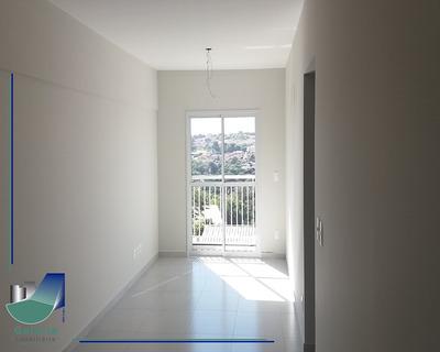 Apartamento Em Ribeirão Preto Aluguel, Locação - Ap08939 - 34147747