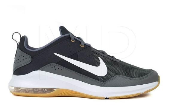 Zapatillas Nike Air Max Alpha Trainer Training Hombre