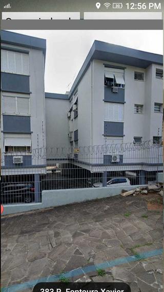 Apartamento 2 Quartos Garagem