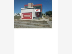 Casa Sola En Venta Real Hacienda; Zona Norte De Colima; Cerca Del Colegio Inglés