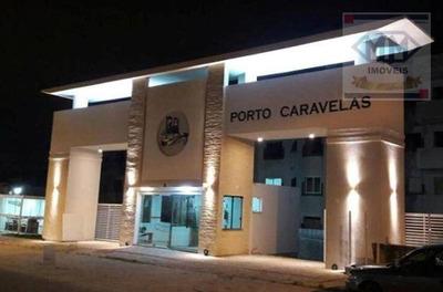 Apartamento Residencial À Venda, Canasvieiras, Florianópolis. - Ap3197