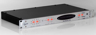 Lynx Studio Technology Aurora 16 Converter - With Pci Aes16