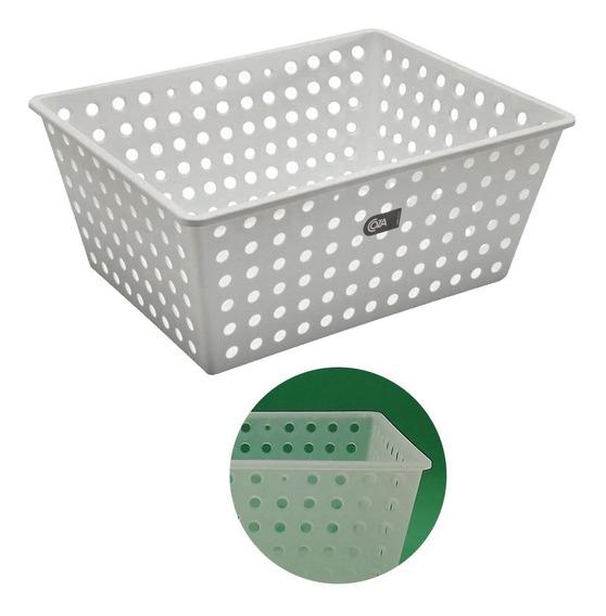Cesto Organizador One Maxi Grande 10818 Coza