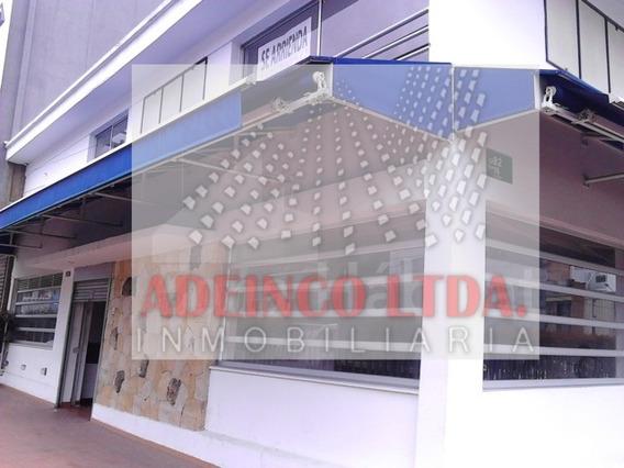 Casa En Arriendo/venta El Lago 532-1805