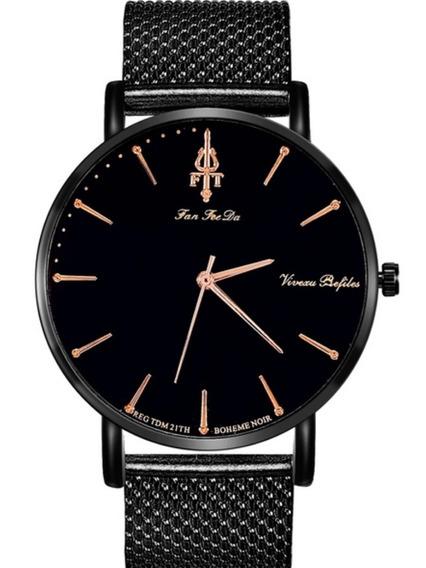 Relógio Importado Lrt Store