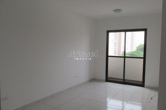 Apartamento - Centro - Ref: 5615 - V-51271