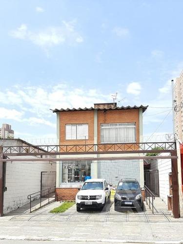 Ref.: 5123 - Sala Comercial Em Osasco Para Aluguel - L5123