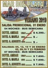 Verano 2019 Vacaciones Oktoberfest Fiesta De La Cerveza
