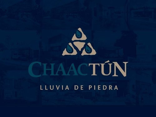Lotes Residenciales En Privada Chaac Tún