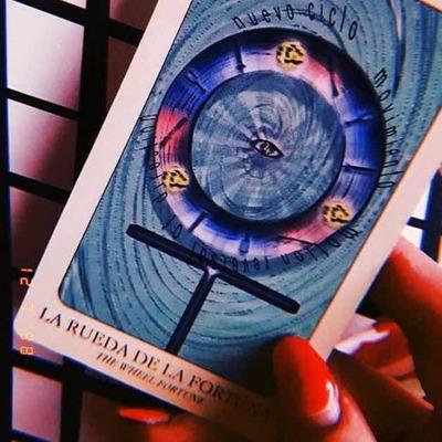 Lectura De Tarot Online !! Súper Confiable