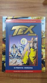 Tex Gold Salvat - N° 1