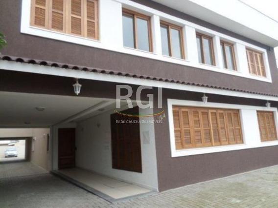 Apartamento Em Niterói Com 2 Dormitórios - Ik31065