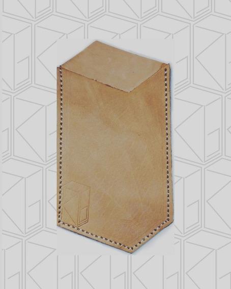 Roko Wallet®- Tarjeteros Adhesivos Para Smartphone / Fundas.