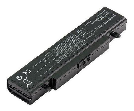 Bateria P/ Samsung Aa-pb9ns6b R430 Rv410 Rv411 Rv415 Rv420