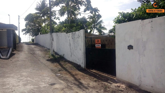 Sítio Em Salvador - St00012 - 34750991