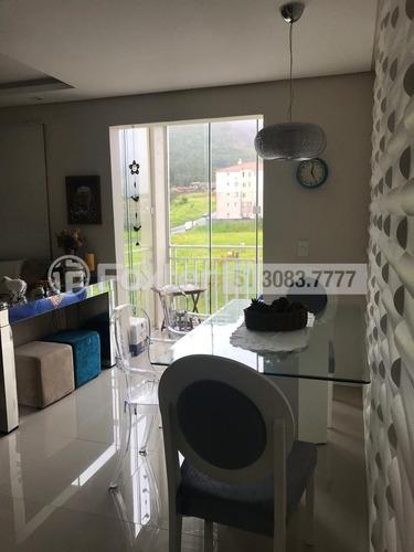 Imagem 1 de 30 de Apartamento, 3 Dormitórios, 67.28 M², Morro Santana - 190420