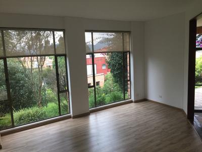 Casa Campestre Conjunto 450m San Jose-arrayanes