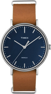 Reloj Timex The Fairfield -tw2p97800-