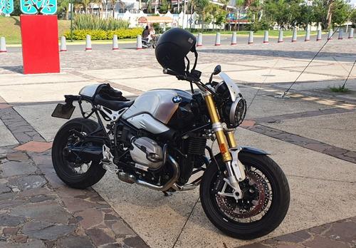 Imagen 1 de 15 de Moto R Nine T 1200 2017