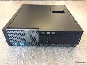 Cpus Dell Optiplex /790/390 I5 Hd 500 Gb 4 Gb Ram