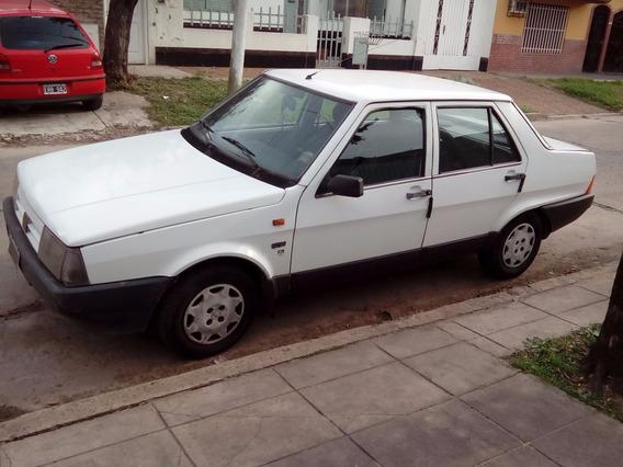 Fiat Regatta S 93 1.6 2°ma Tit Directo. Gnc 60l Slo Particu