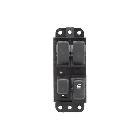 Interruptor De Ventana De Puerta Wells Sw2342