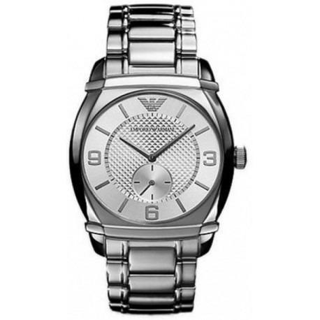 Relógio Feminino Analógico Emporio Armani Ar0345