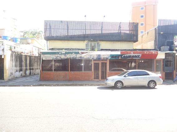 Alquiler De Local En Maracay 04243368365