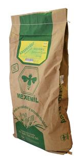 Sazonador Para Botanas Y Frituras Queso Jalapeño 5kg Mexenil