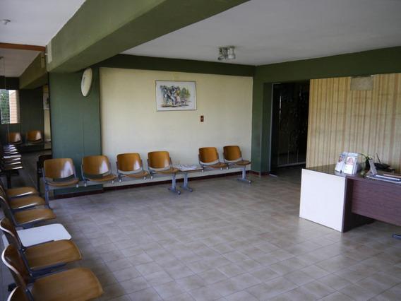 Consultorios En Venta En Barquisimeto #20-4056