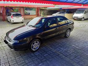 Fiat Marea 1.6 Sx 4p 2007