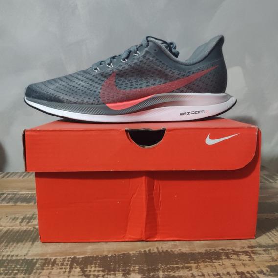 Promoção! Tênis Nike Zoom Pegasus 35 Turbo