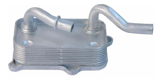 Resfriador Óleo Do Motor 98-06 Mercedes C280 E320 Ml320 S500