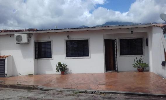 Casa En Conjunto Privado Palo Gordo