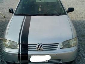 Volkswagen Derby 2005 Mi