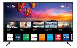 """Smart TV Vizio 4K 70"""" E70-F3"""