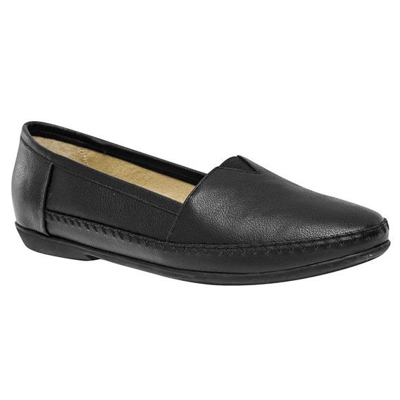 Zapatos Casuales Marca Capricho De Piel 7054 Dog